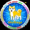 LiteDoge (LDOGE) 24 Hour Volume Tops $18.00