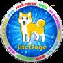 LiteDoge  Price Up 5.1% Over Last Week