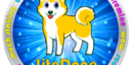 LiteDoge 24-Hour Trading Volume Hits $6.00