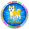 LiteDoge  Reaches Market Cap of $229,094.00