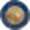 UNCoin (UNC) Reaches Market Capitalization of $0.00