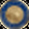 UNCoin Hits Market Cap of $0.00 (UNC)