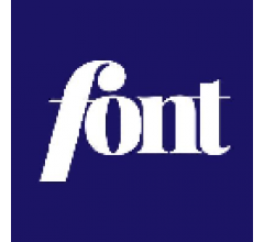 Image for Font Reaches 24 Hour Trading Volume of $27,947.00 (FONT)