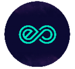 Image for Ethernity Chain Price Reaches $11.01 on Top Exchanges (ERN)