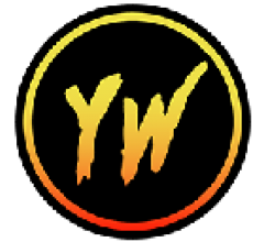 Image for yieldwatch (WATCH) Tops One Day Trading Volume of $76,980.00