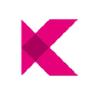 Kylin Achieves Market Capitalization of $56.48 Million