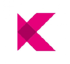 Image for Kylin (KYL) 24 Hour Trading Volume Reaches $1.19 Million