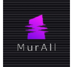 Image for MurAll Hits Market Capitalization of $3.15 Million (PAINT)