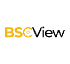 Image for BSCPAD Hits Market Capitalization of $17.66 Million (BSCPAD)