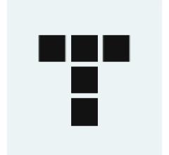 Image for TotemFi (TOTM) Market Capitalization Tops $788,463.19