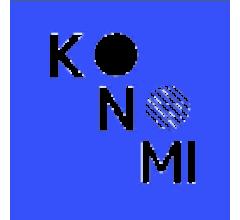 Image for Konomi Network 1-Day Trading Volume Reaches $1.79 Million (KONO)