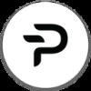 Pura Hits 24 Hour Volume of $0.00 (PURA)