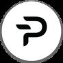 Pura Price Reaches $0.0032 on Exchanges