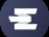 ETHA Lend Reaches 24 Hour Volume of $2.91 Million (ETHA)