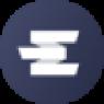ETHA Lend Price Down 10.7% Over Last Week