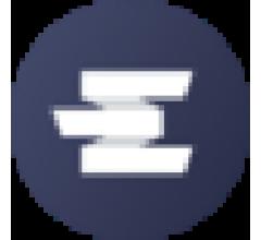 Image about ETHA Lend Reaches Market Cap of $2.76 Million (ETHA)