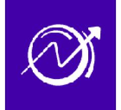 Image for Oddz (ODDZ) Price Hits $0.69 on Major Exchanges