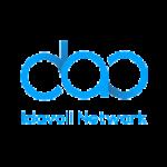 Idavoll Network Price Up 6.5% Over Last Week (IDV)