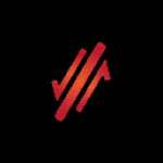 Project Inverse Hits Market Cap of $3.02 Million (XIV)