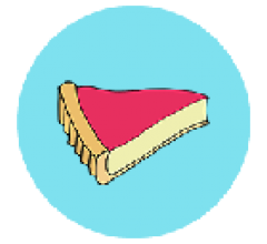 Image for CheesecakeSwap Token Price Down 2.9% This Week (CCAKE)