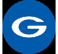 Image for GYEN Tops One Day Volume of $2.16 Million (GYEN)