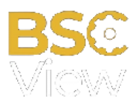BSCView (BSCV) Reaches 24 Hour Trading Volume of $1.04 Million