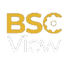 Image for BSCView (BSCV) Trading Down 12.9% This Week