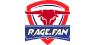 Rage Fan Market Cap Hits $897,044.39