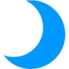 Mooncoin  Trading 3.1% Lower  Over Last 7 Days (MOON)