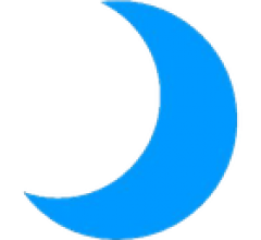 Image for Mooncoin (MOON) Price Down 2.6% Over Last 7 Days