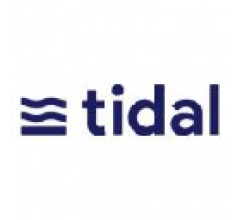 Image for Tidal Finance (TIDAL) Achieves Market Cap of $4.32 Million