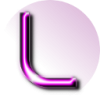 LeaCoin (LEA) Hits Market Cap of $49,810.00