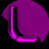 LeaCoin Market Cap Reaches $26,207.00 (LEA)