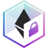 Ethbox Trading Up 47.6% Over Last 7 Days