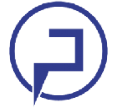 Image for Paybswap (PAYB) Market Capitalization Tops $756,355.18