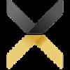 Xaurum 1-Day Trading Volume Tops $7,673.00