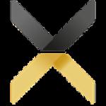 Xaurum  Trading 9.8% Lower  This Week (XAUR)