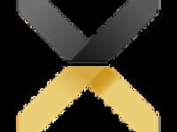 Xaurum Trading Down 21.5% Over Last 7 Days (XAUR)