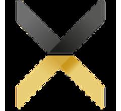 Image for Xaurum Market Cap Reaches $1.96 Million (XAUR)
