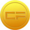 Californium Hits 1-Day Trading Volume of $45.00 (CF)