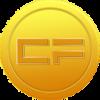 Californium (CF) Price Reaches $0.0101 on Exchanges