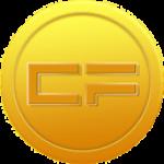 Californium (CF)  Trading 6% Lower  Over Last 7 Days