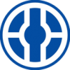 Dimecoin  Price Tops $0.0000