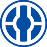 Dimecoin Price Reaches $0.0000 on Exchanges (DIME)