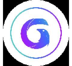 Image for GamyFi Platform (GFX) Hits Market Cap of $871,113.87