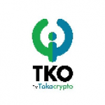 Tokocrypto (TKO) 24 Hour Volume Tops $1.28 Billion