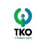 Toko Token Price Hits $3.63 on Top Exchanges