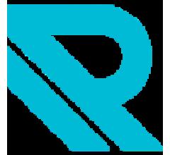 Image for Relite Finance 1-Day Trading Volume Reaches $222,559.00 (RELI)