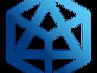 Advanced Internet Blocks (AIB) 24 Hour Volume Tops $23.00