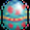 EggCoin Achieves Market Cap of $0.00 (EGG)